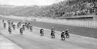 Suzuka Circuit-1