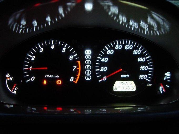 Mazda Aletta Demio 1500