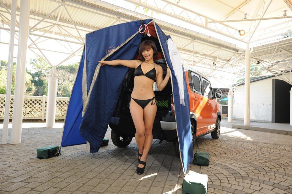 Смотреть видео как занимаются камасутрой японцы фото 691-161