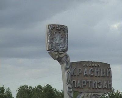 Истории о нескольких перегонах из Приморья в Москву. Вторая и третья части.