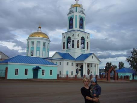 Истории о нескольких перегонах из Приморья в Москву. Часть четвертая.