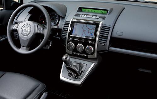 Mazda5.