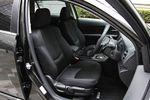 Mazda Atenza Sport Wagon 25S.