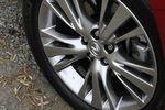 Lexus RX 450h, литой диск