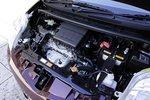 Двигатель Daihatsu Boon Luminas
