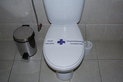 Переезд Усть-Илимск — Пенза.