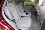 Lexus RX350 Version L