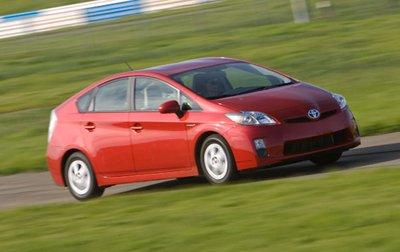 Новый 1,8-литровый бензиновый двигатель обеспечивает гораздо больше полезного крутящего момента, в то же время, позволяя экономить больше топлива.