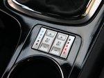 Деталь премиум-класса: за 580 евро передние сиденья можно оборудовать системой подогрева и охлаждения.