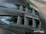 Карбоновый капот Mazda FD3S RX-7