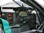 Спидометр Mazda FD3S RX-7