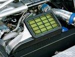 Воздушный фильтр Mazda FD3S RX-7