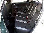 Только у Peugeot образуется плоская поверхность за счет складываемых сидений.