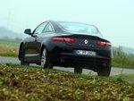 3,5-литровый мотор V6 устанавливается только...