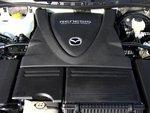 Поклонник оборотов и страсти: двигатель Ванкеля в Mazda.
