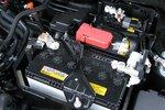 Аккумуляторы в Mazda Axela с системой i-stop