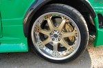 Nissan Skyline R32 GTS-4