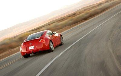Более жесткий кузов и доработанная подвеска обеспечивают мягкий баланс в поворотах.