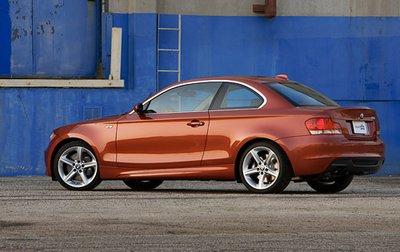 Первая серия оснащается всеми удобствами, которые делают машины BMW такими уникальными.