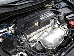 Хорошо: более экономичный и тихий турбированный дизель мощностью 150 л.с.
