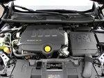 Renault: 130-сильный турбодизель отличается плавностью и гармоничным раскрытием потенциала.