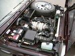 Lada Niva Hunter 4x4 1.7i Autogas