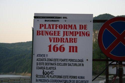 Путешествие в Румынию — Болгарию на Mitsubishi Airtrek (часть I, Румыния).