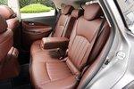Nissan Skyline 370GT FOUR Type P