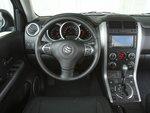 Suzuki Grand Vitara 3.2 Comfort+ 20 Jahre