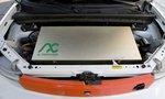 AC Propulsion eBox