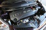1,33-литровый бензиновый двигатель выдает 101 л.с.