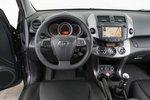 Toyota RAV4 2.2 D-CAT 4x4
