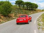 В одном качестве Mazda непобедима: она дарит удовольствие