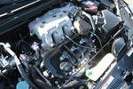 Прототип V6 получит 3,6-литровый V6, заимствованный непосредственно у XL7.