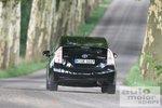 На гибридный привод Toyota дает 5 лет гарантии