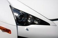 Фара Lexus LFA