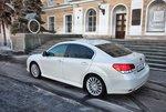 Subaru Legacy GTS