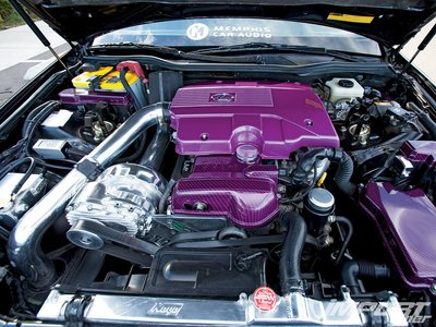 Двигатель Lexus GS300