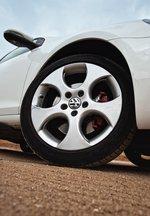 Литье Volkswagen Golf GTI