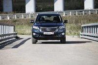 Toyota RAV4. Японцам удается продавать в Европе с успехом то, что еще 3 года назад покупали японцы