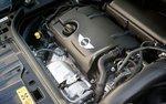 Двигатель Mini Countryman