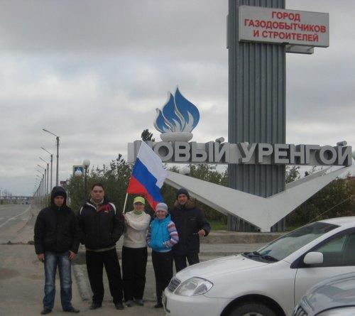 uzenkaya-uhozhennaya-foto-minet-bryunet-na-ulitse