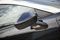 Зеркало заднего вида Peugeot RCZ