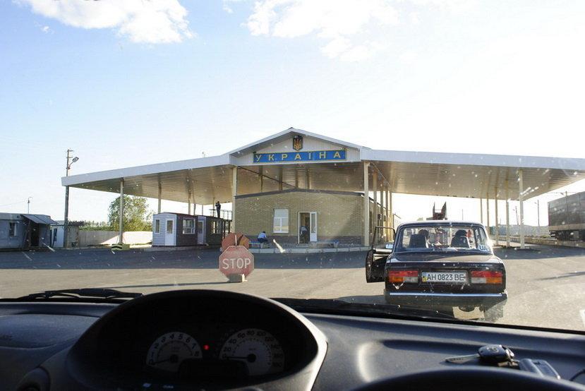 Рамсказы с тетей в авто фото 68-207