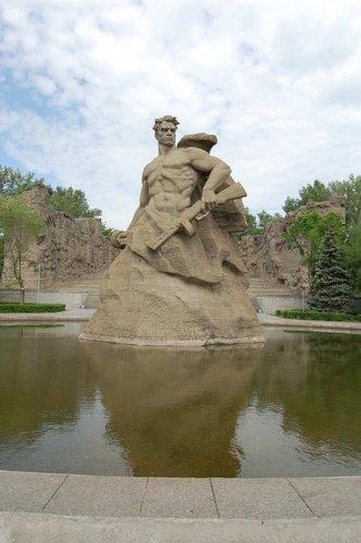 Эконом памятник Волна Нея купить памятник на кладбище Мамадыш