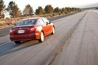 Несмотря на некоторые недочеты, Honda Civic 2012 являет собой хороший автомобиль на каждый день. Правда, если для вас критичным является идеально настроенный руль, то лучшим выбором для вас будет Hyundai Elantra