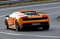 Может ли полноприводный экзотический автомобиль стать спортивным?