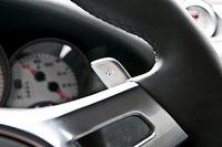 Можете попрактиковаться в скорости переключения скоростей.