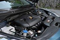 Hyundai предлагает два бензиновых двигателя и один дизельный для европейского i40.