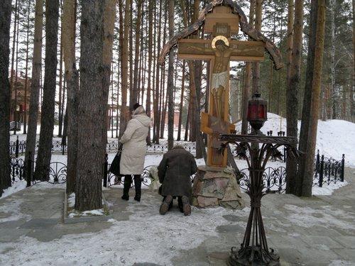 Памятник подешевле Алапаевск памятник на могилу Гудермес